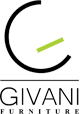 Givani Furniture