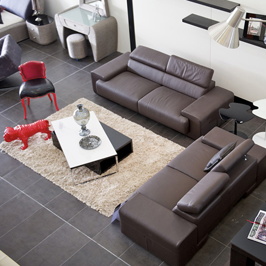Modern Furniture Uae furniture | givani - modern design furniture & accessories | uae